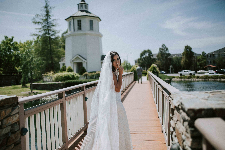 Wedding_00000060