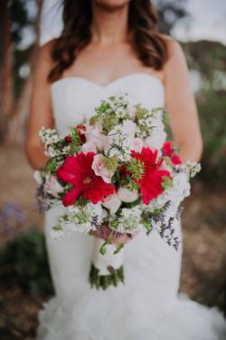 Wedding_00000476