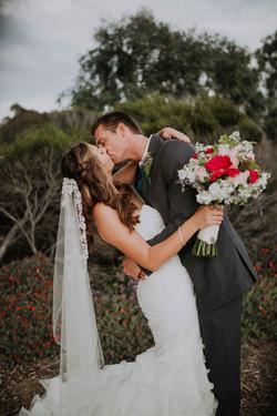 Wedding_00000450