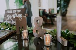 Wedding_00000089