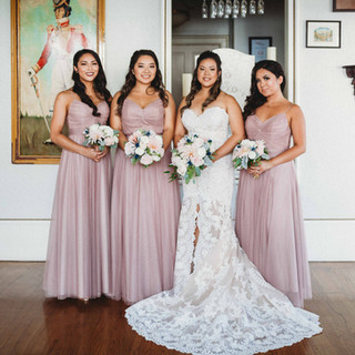 Wedding -153.jpg