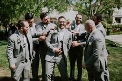 Wedding_00000082