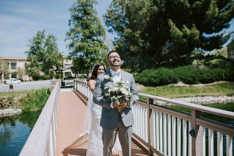 Wedding_00000062
