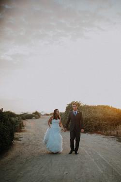 Wedding_00000810