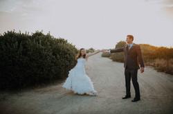 Wedding_00000812