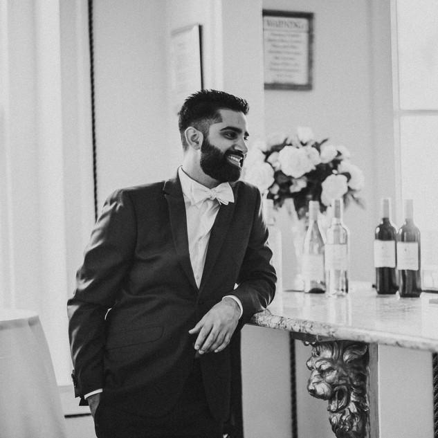 Wedding -149.jpg