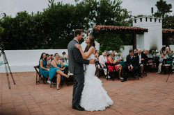 Wedding_00000563