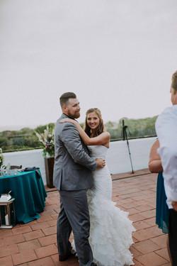 Wedding_00000740