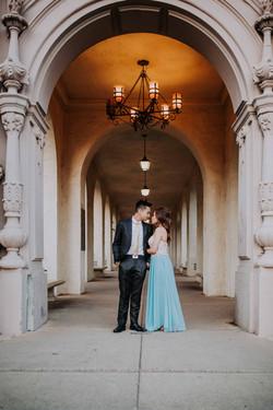 Wedding_00000171