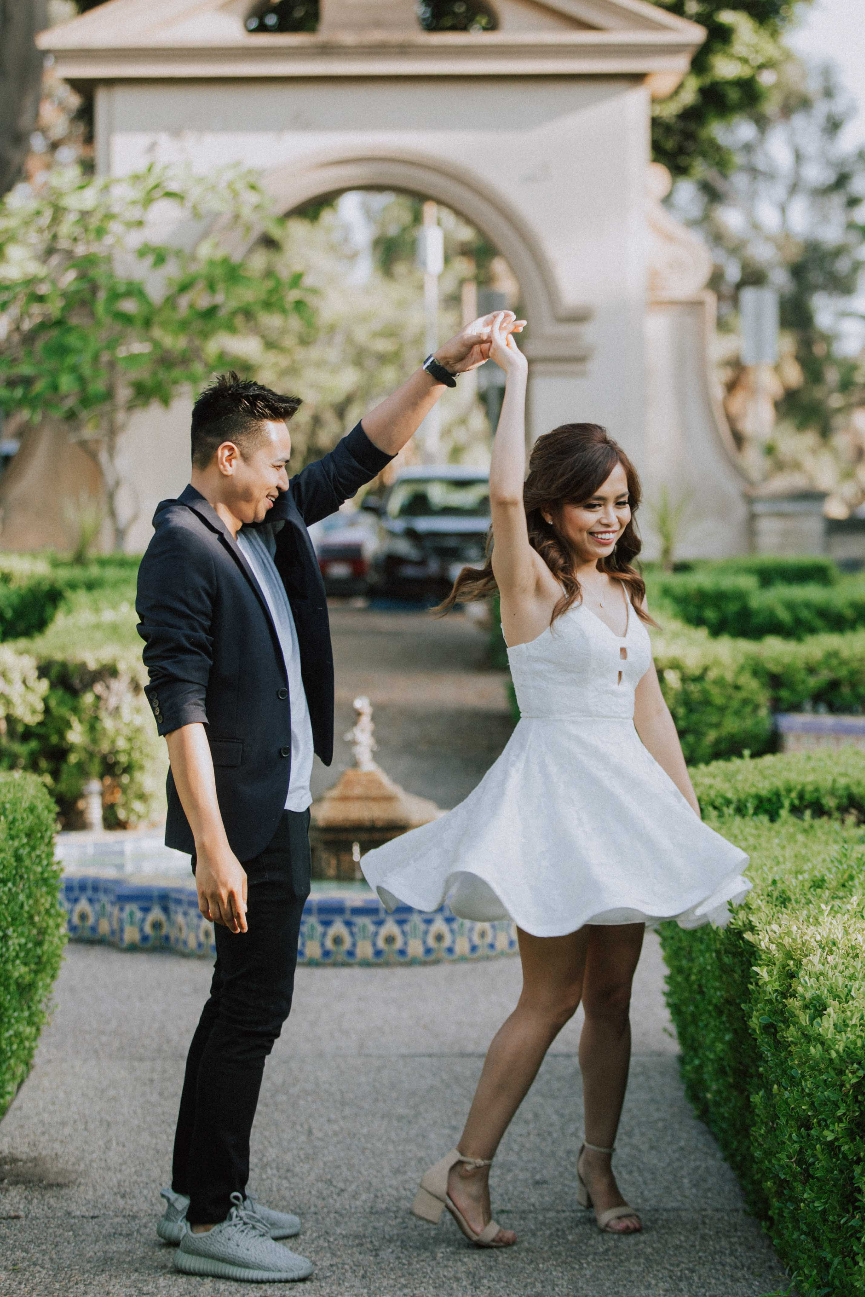 Wedding_00000034