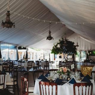 Wedding -187.jpg