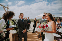 Wedding_00000306