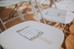 Wedding_00000248