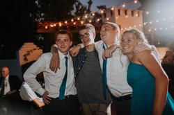 Wedding_00000886