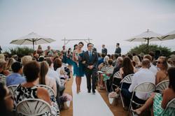 Wedding_00000360