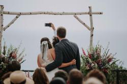Wedding_00000350