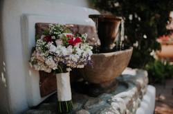 Wedding_00000152