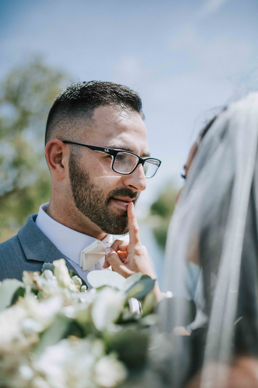 Wedding_00000076
