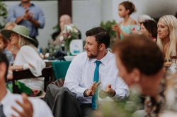 Wedding_00000668