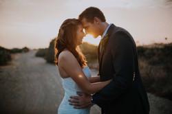 Wedding_00000806