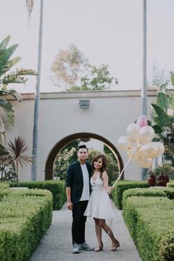 Wedding_00000110