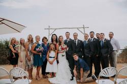 Wedding_00000385
