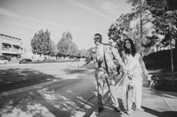 Wedding_00000170