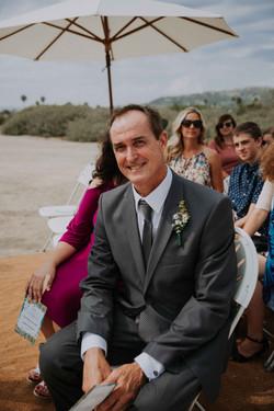 Wedding_00000284