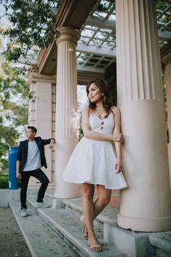 Wedding_00000049