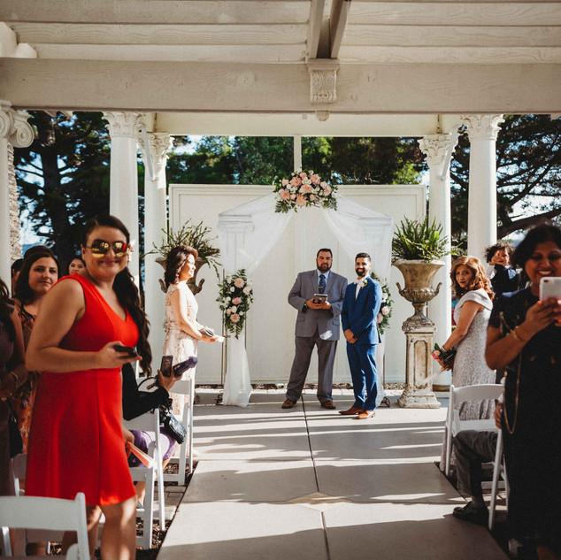 Wedding -229.jpg
