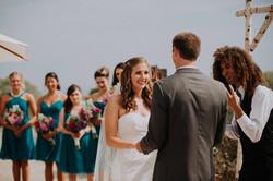 Wedding_00000315