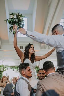 Wedding_00000180