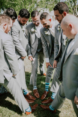 Wedding_00000083
