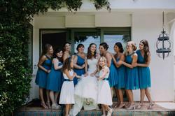 Wedding_00000134