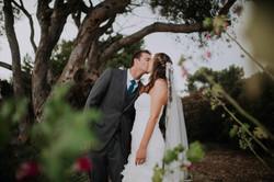 Wedding_00000463