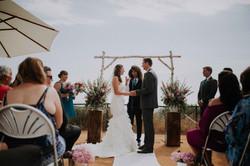 Wedding_00000334