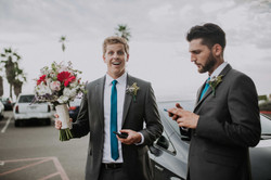 Wedding_00000465