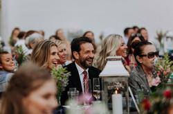 Wedding_00000679