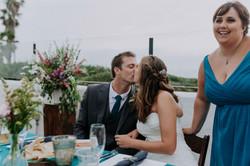 Wedding_00000619
