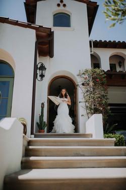 Wedding_00000146