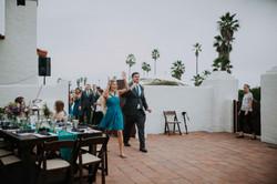 Wedding_00000540