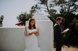Wedding_00000161