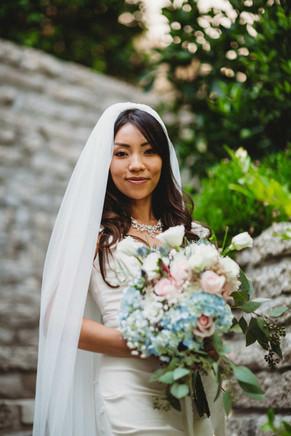 Wedding -176.jpg