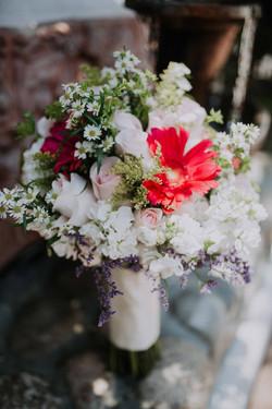 Wedding_00000153