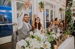 Wedding_00000200