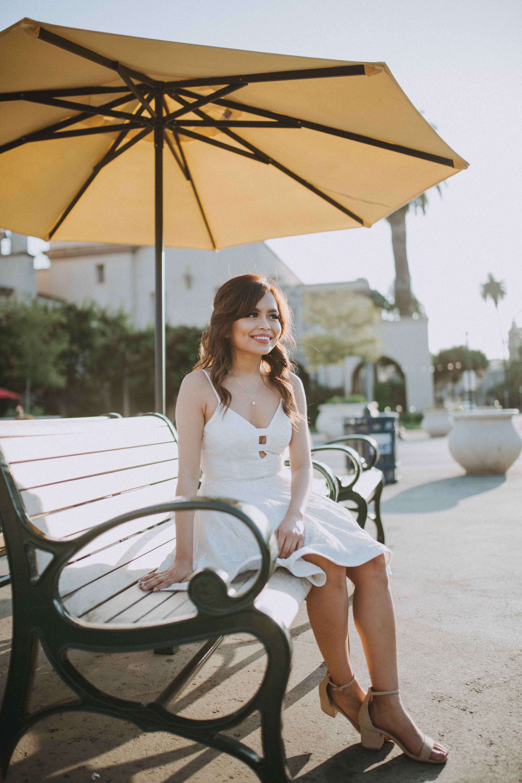 Wedding_00000098