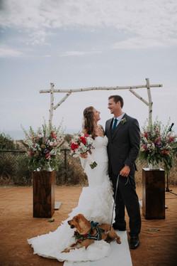 Wedding_00000378