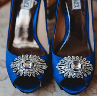 Wedding -14.jpg