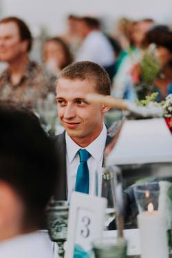 Wedding_00000704