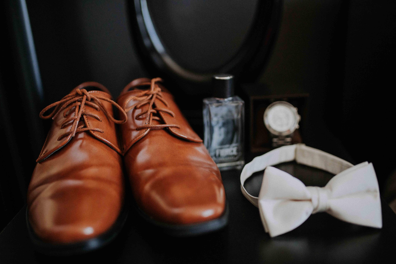 Wedding_00000020